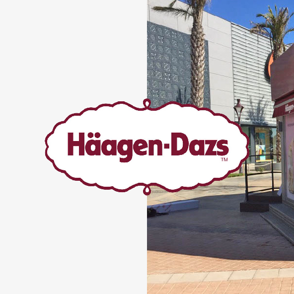 projectes-bocaestudi-haagendazs-mallorca