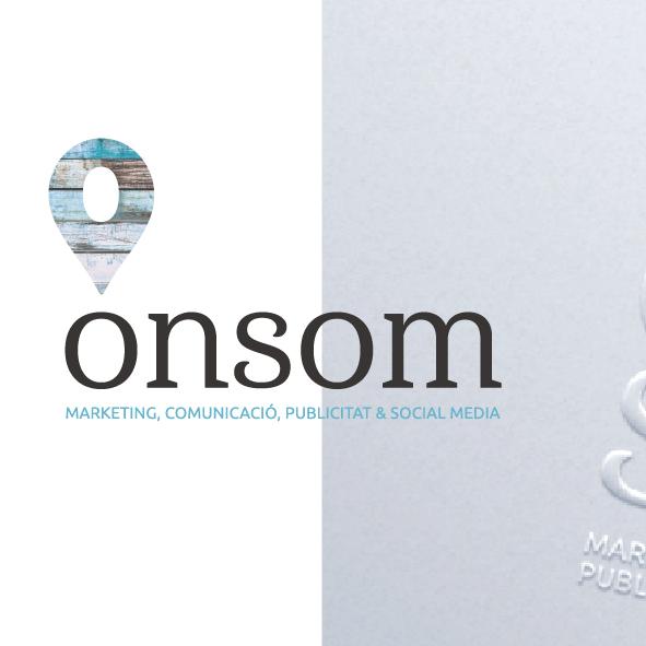 bocaestudi-diseño-gráfico-logotipo