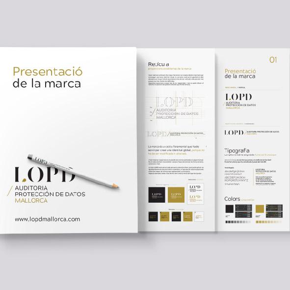bocaestudi-diseño-gráfico-lopd-manual-de-marca