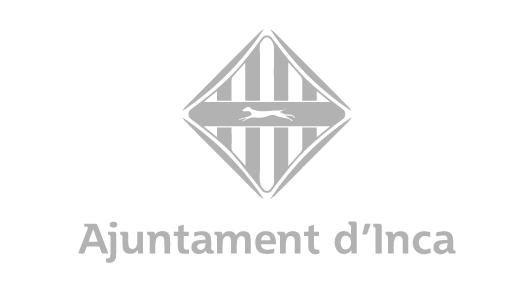 cliente-logotipo-ajuntament-inca
