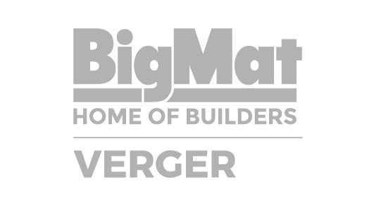 logotipo-cliente-bigmat-verger