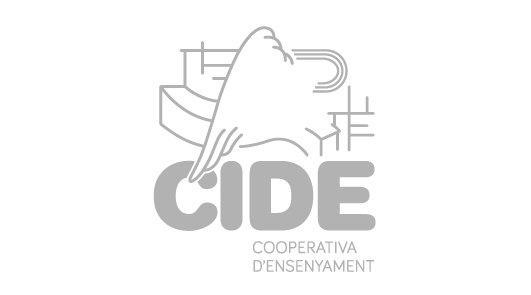 logotipo-cliente-cide