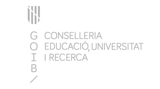 logotipo-cliente-conselleria
