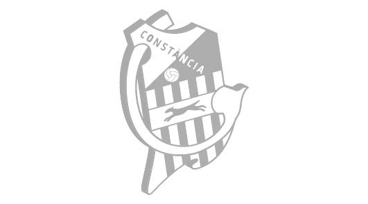 logotipo-cliente-constancia