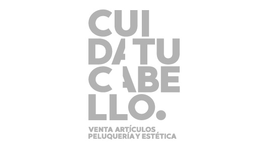 logotipo-cliente-cuida-tu-cabello