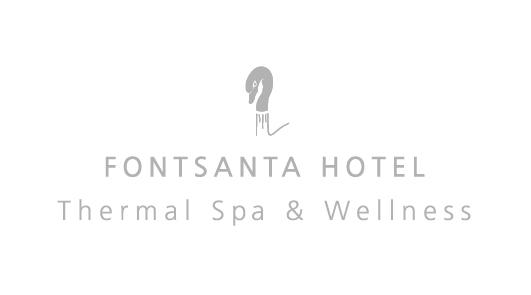 logotipo-cliente-fontsanta