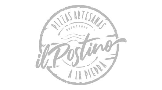 logotipo-cliente-il-postino