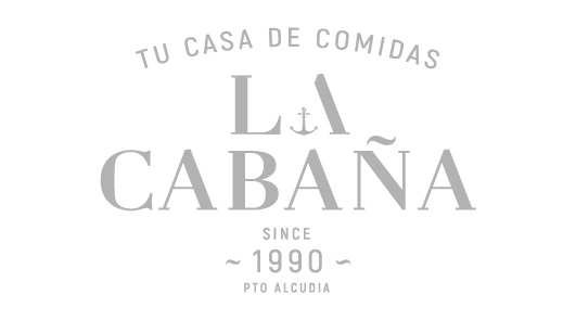 logotipo-cliente-la-cabaña