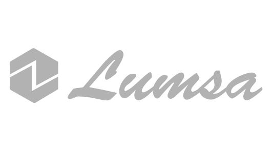 logotipo-cliente-lumsa