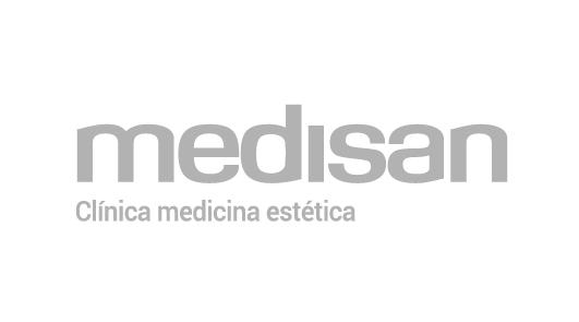 logotipo-cliente-medisan