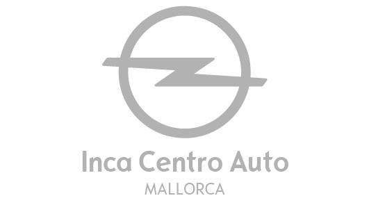 logotipo-cliente-inca-centro-auto