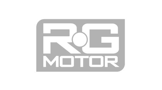 logotipo-cliente-rg-motor