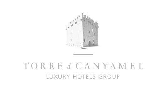 logotipo-cliente-torre-canyamel