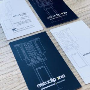 tarjeta-impresión-digital